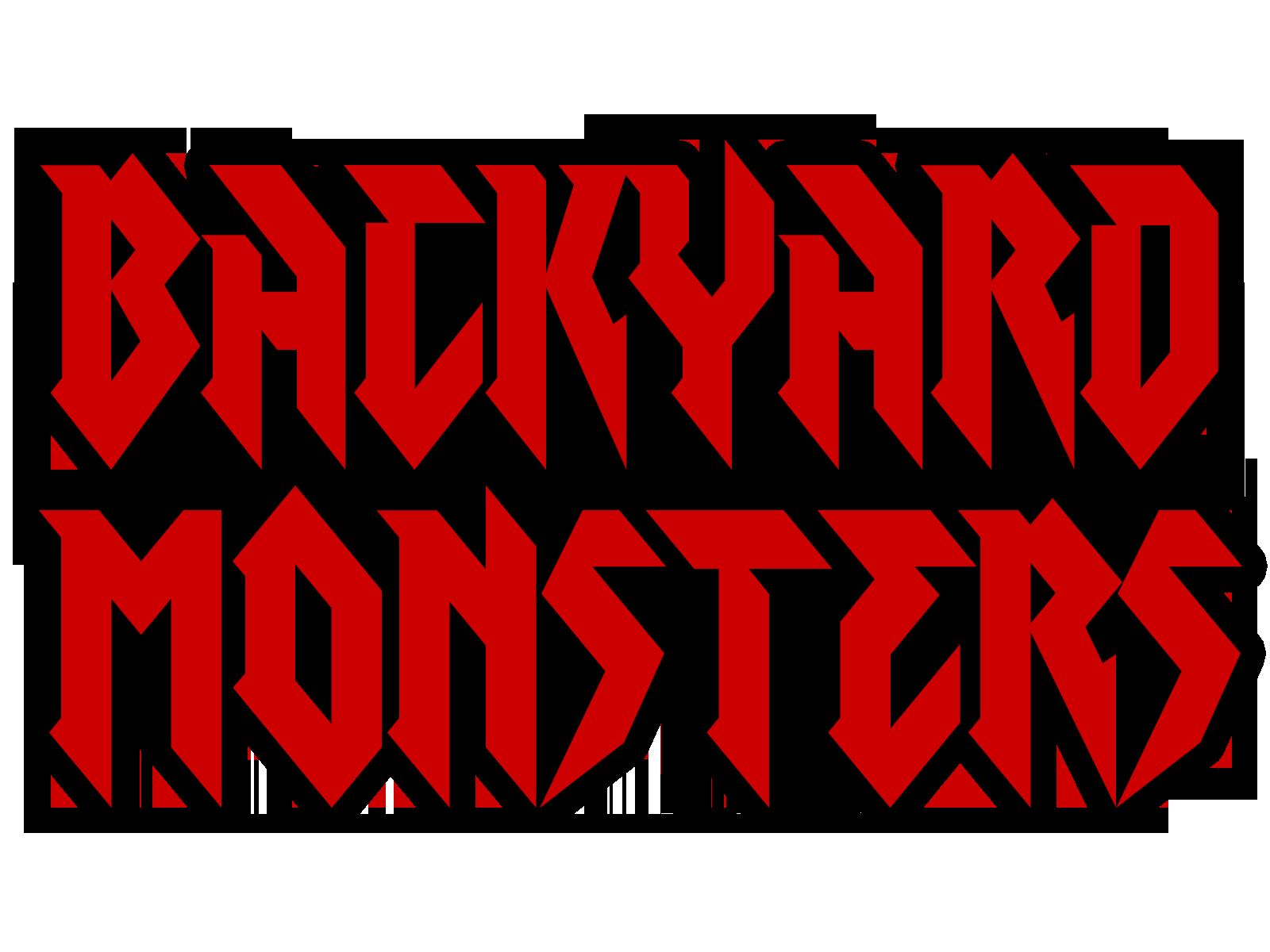 Kixeye Backyard Monsters backyard monsters | backyard monsters unleashed wiki | fandom
