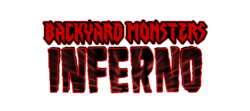 Bym inferno logo