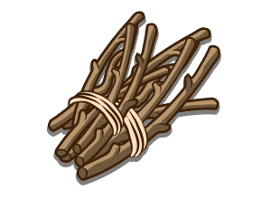File:StoreTwigs.png