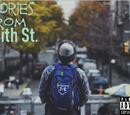 Stories from Smith Street (album)