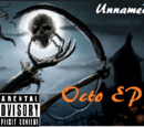 Octo EP