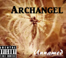 Archangel (album)