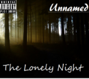 The Lonely Night EP