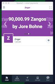 Zangos-9000099