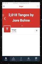 Tanger-2018
