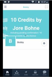 Bobby-10credits