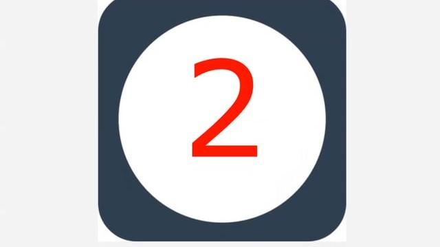 Byteball 2. Betting on random numbers-2