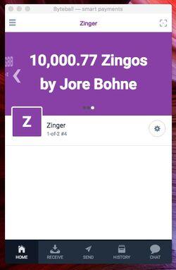 Zingos-1000077
