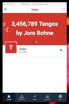 Tanger-3456789