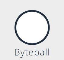 Byteball-logo