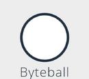 Byteball Wiki