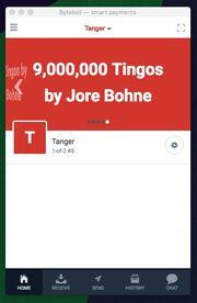 Tingos-9000000