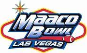 MAACO-Las-Vegas-Bowl
