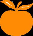 File:Tangerine Bowl.png