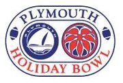 Plymouth Holiday Bowl