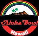 Aloha Bowl