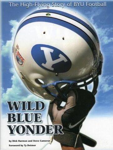 File:Wild Blue Yonder.jpg