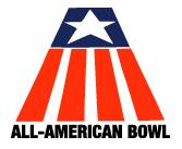 All American Bowl