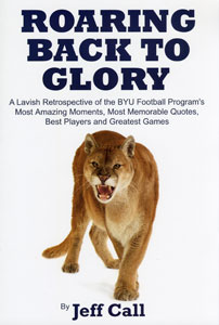 File:Roaring Back to glory.jpg