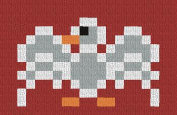 File:Eagle byzanthium flag.png