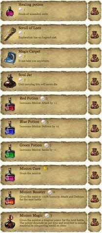 File:Potions.jpg