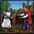 Quest bladevenom