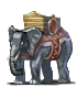 File:Elephants.png