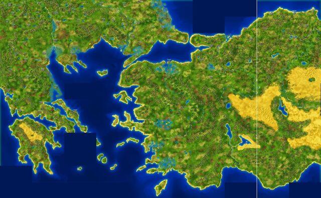 File:Small map.jpg
