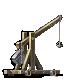 Trebuchet