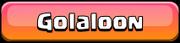 Golaloon