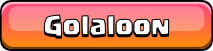 File:Golaloon.png