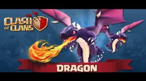 How to Dragloon at TH8