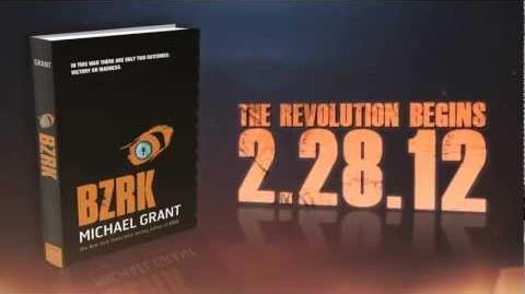 Thumbnail for version as of 10:52, September 16, 2012
