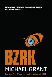 BZRK2