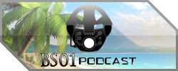 File:Podcast1.png