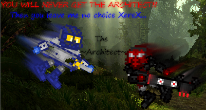 File:An architect banner by shadow the makuta-d3batu1.png