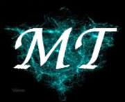MTlogo