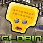 Globinpp by an cool dude