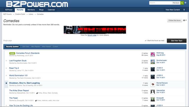 File:Screen shot 2011-10-14 at 12.19.24 PM.png