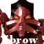 Ibrow2 by Cherixon.png