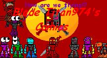 BT974's Comics Wiki Pic