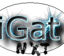 IGat NXT