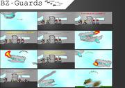 Bzguards2