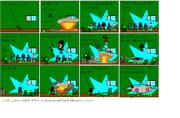 Lerahk1 comic8