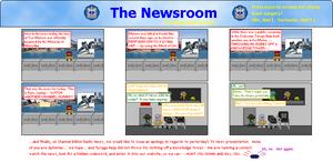 Newsroom72