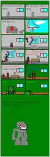 Lerahk2 comic6