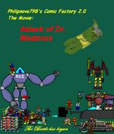 Movie poster 2