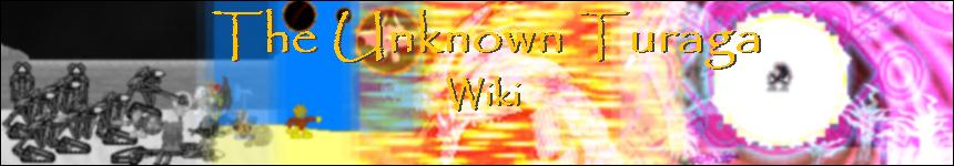 UTWiki Header