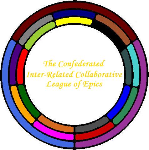 File:Circle Logo Large.PNG