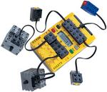 LEGO RCX